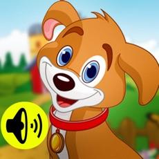 Animal Sounds - KIDS Edition