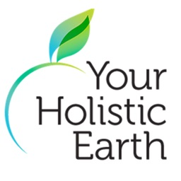 Your Holistic Earth
