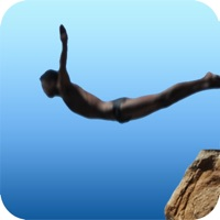 Codes for Cliff Diving Champ Hack