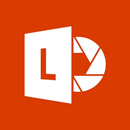Ícone do app Microsoft Office Lens|PDF Scan