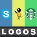 Logos Quiz - Guess the brands! Hack Online Generator