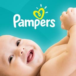 Pampers Club-Rewards & Deals