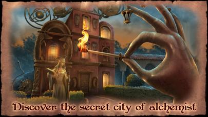 The Renaissance of Evil Full screenshot 10