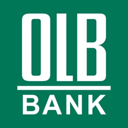 OLB Banking