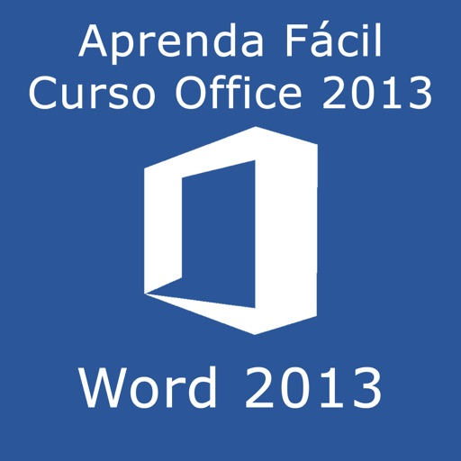 Tutorial Word 2013 for iPhone