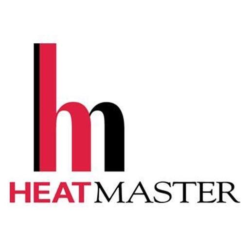 Heatmaster Thermostat MKII