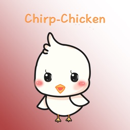 Chirp-Chicken