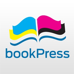 bookPress - Best Book Creator