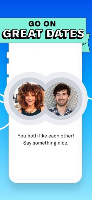 Gratis online dating OKC