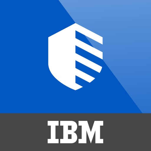 IBM Security Services