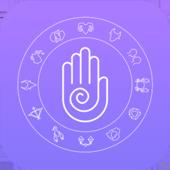 Palmistry & Monthly Horoscope