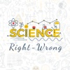Science Right Wrong