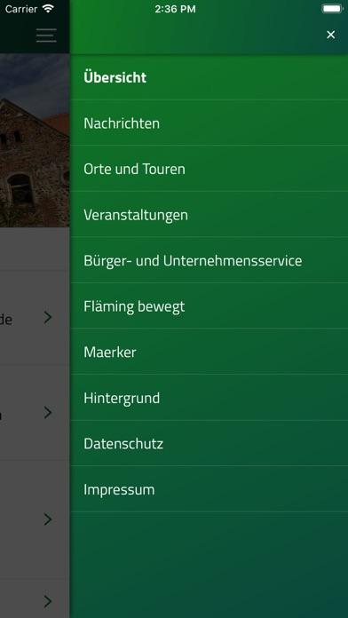 点击获取Bad Belzig App
