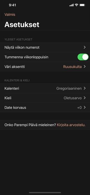 Intialainen dating App iOS Mikä on ero absoluuttinen ja suhteellinen vuodelta kiviä