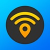 WiFi Map: Get WiFi, VPN, Proxy