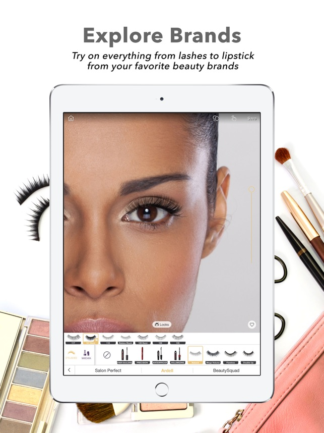 Perfect365 on the App Store