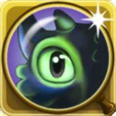 Activities of Dragon's Hidden World