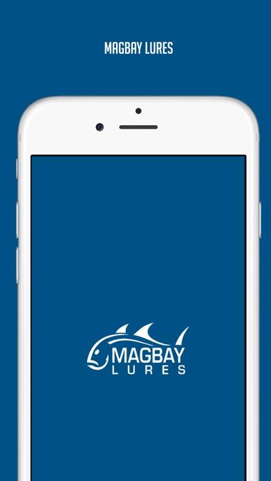 Magbay Lures screenshot #5