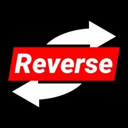 650+ Yes No Reverse Sticker