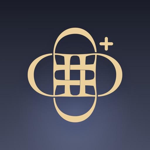 CasaDigi Plus for iPhone