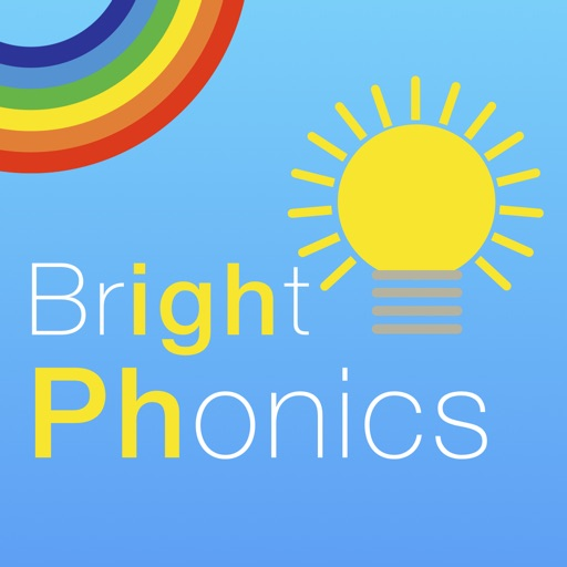 Bright Phonics