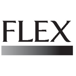 Benefits by FlexSource