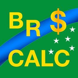 BR-Calc