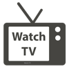 Watch TV - Max Baroukh
