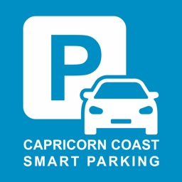 Capricorn Coast Smart Parking