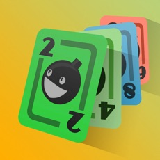 Activities of Merge Solitaire - Card Puzzle