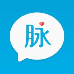 WeimaiQuan IM-微脉圈