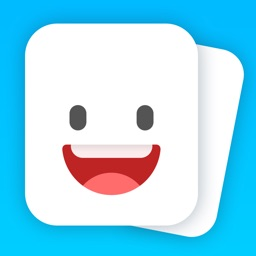 Tinycards - Fun Flashcards