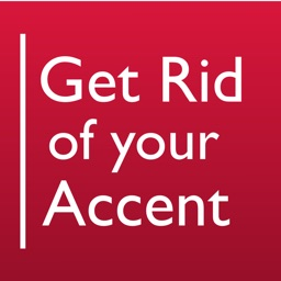 Get Rid of your Accent UK1