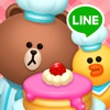 LINE シェフ - iPadアプリ