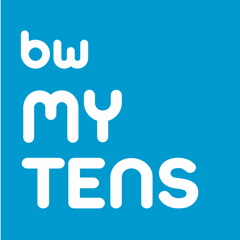 MyTens by BewellConnect
