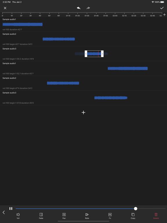 Screenshot 5 of 7