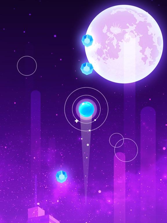 https://is4-ssl.mzstatic.com/image/thumb/Purple123/v4/b9/1b/fc/b91bfc26-97f4-9677-3659-ebb214dda6cc/pr_source.jpg/576x768bb.jpg