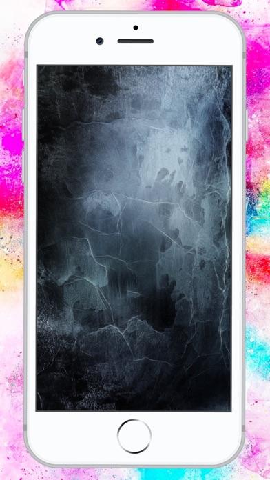 Infinite Art Wallpapers screenshot 2