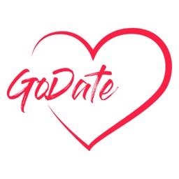 GoDate- Dating Cougar, Hook Up