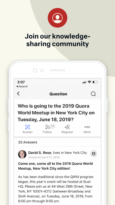 cancel Quora subscription image 2