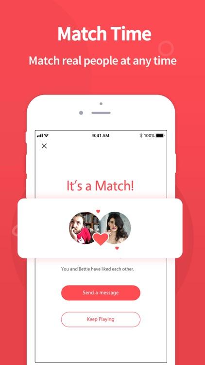gold digger dating websites