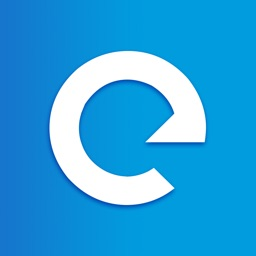Elroi - VPN Secure & Unlimited