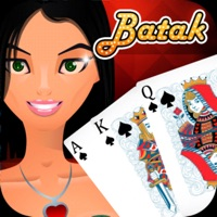 Codes for BATAK Pro İnternetsiz Hack
