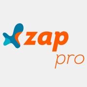 ZAP Pro