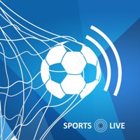 Football TV Live - Sport TV APK for Android - Download Free [Latest Version + MOD] 2021 - Free Download
