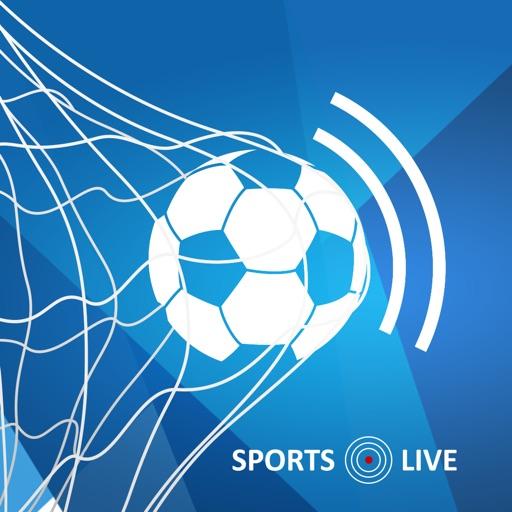 Football Live TV - Sport TV
