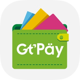 GtPay行動支付
