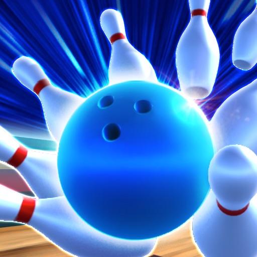 PBA Bowling Challenge Review