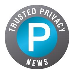 ePrivacy News