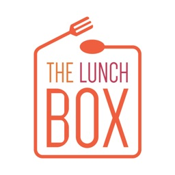 The Lunch Box Order Online